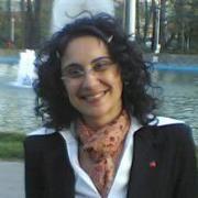 Palmota Andreea