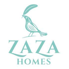 ZAZA HOMES