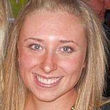 Christina Baggott
