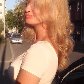 Claudia Viziru