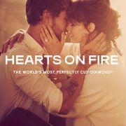 On On Hearts FireheartsonfirecoEn Hearts Pinterest Pinterest FireheartsonfirecoEn Hearts Hearts On FireheartsonfirecoEn Pinterest Rj5LA3q4