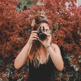 SYD ABROAD | Travel Blog