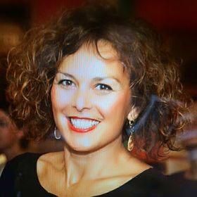 Linda Roemer