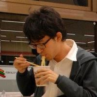 Kenichi Inagaki