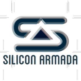 Silicon Armada