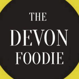 The Devon Foodie | West Country Food & Drink
