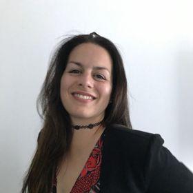 Stefanie Gruber