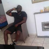 Allan Zimba