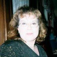 Bobbi Ysmael