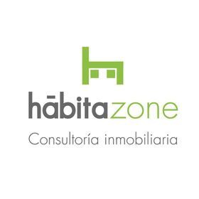 Habitazone Inmobiliaria