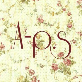 A-popsy