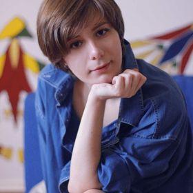 Anna Aksyonova