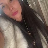 Nicol Carrillo