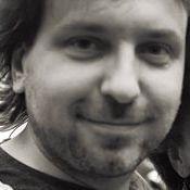Alexey Lukanenkov