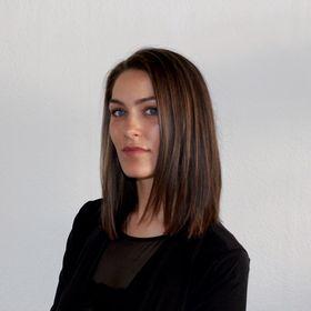 Hanne Borris