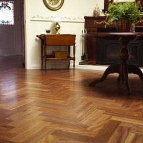 Insight Flooring Pty Ltd