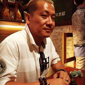 Rex Tian