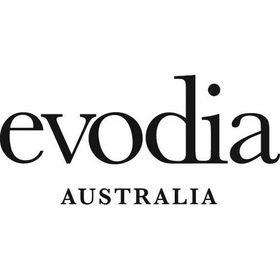 evodiaAUSTRALIA