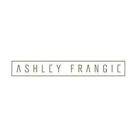 Ashley Frangie
