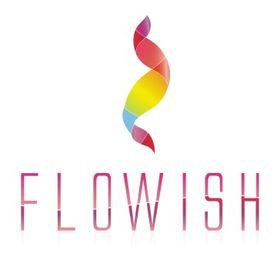 FloWish pl