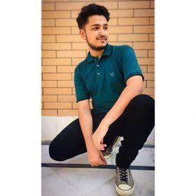 Feroz Waseem