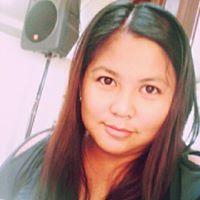 Sandy Kristina David