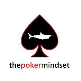 The Poker Mindset