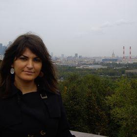 Maria Salta
