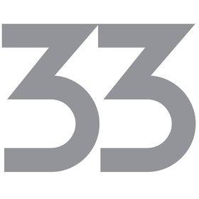 Urban33 Retail Group