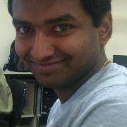 Pradeep Deepz