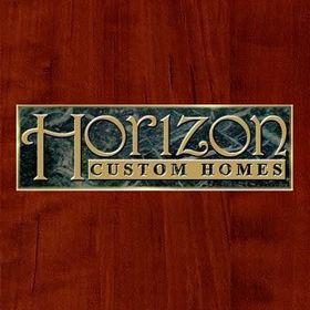 Horizon-Custom-Homes.com