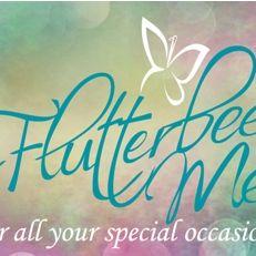 Flutterbee Me