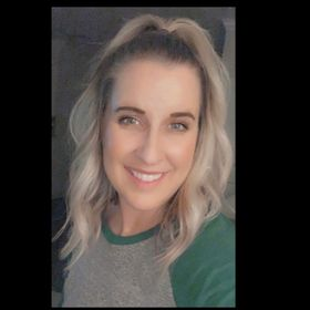 Melissa Crane