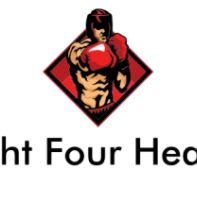 Fight Four Health