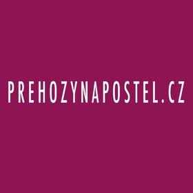 Prehozynapostel.cz