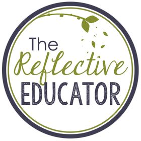 The Reflective Educator