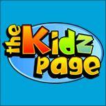 theKidzpage.com