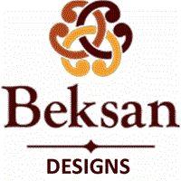 Beksan Designs