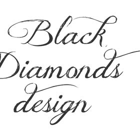 Black Diamonds Design