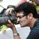 Santhosh Designr