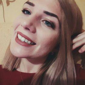 Ariana Ciociu