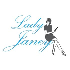 Lady Janey - Customer Service Blogger