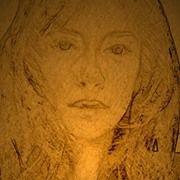 Ilaria Omega