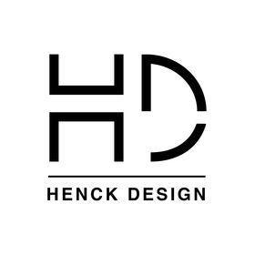 Henck Design