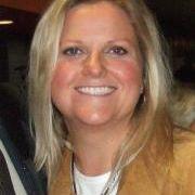 Jill Richardson-Gross