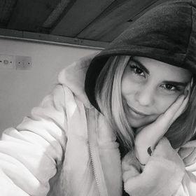 Katerina Razou