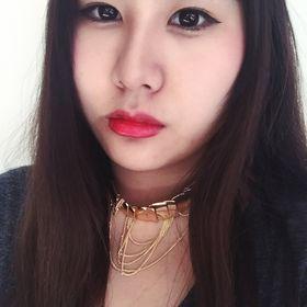 Jenny Nguyen