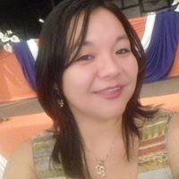 Monica Hoshihara