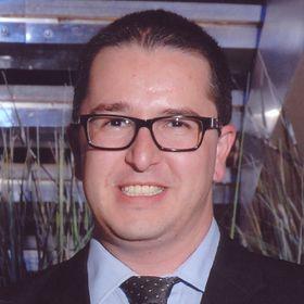 Marcelo Gomes da Cruz