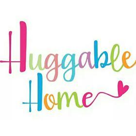 Huggable Home
